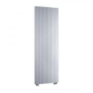 Radiatore in Alluminio FilAFil Onda