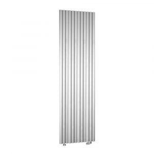 Radiatore in Alluminio FilAFil Quadro